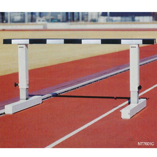 ニシスポーツ 障害物競技用 移動障害物 練習用 NT7601C