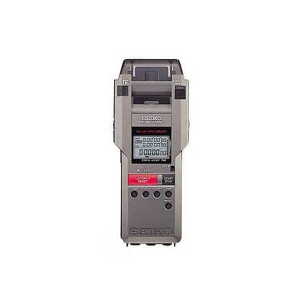 セイコー システムストップウォッチ SVAS013