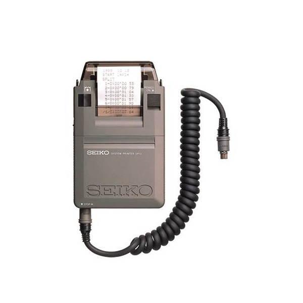 セイコー システムストップウォッチプリンター SVAZ017