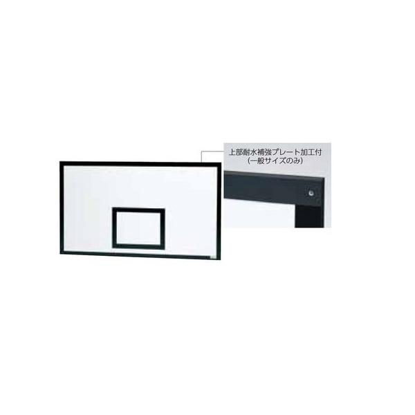 トーエイライト JRバスケット板 一枚もの(2枚1組) ジュニア B-2064