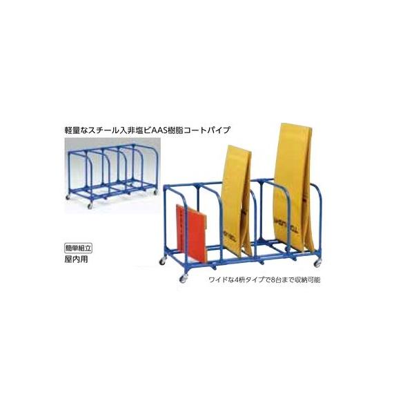 トーエイライト 踏切運搬車140 簡単組立 屋内用 T-1514