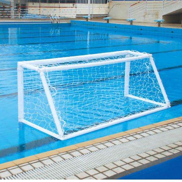 フットボールギア エアゴール 水球ジュニア AN-W0275B