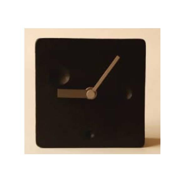 時計N 南部池永 W105×D60×H150mm南部池永 時計N W105×D60×H150mm, ギフトマルシェ:091854ee --- imreceptionist.com