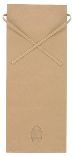 米袋 330215 Eタイプ ふるさとムジ 2kg 140×70×340 300枚