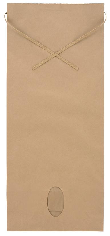 米袋 331015 Eタイプ ふるさとムジ 10kg 240×100×560 300枚