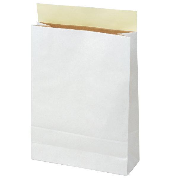 宅配袋 366001 R・P宅配袋(大) 320×115×430+60 250枚