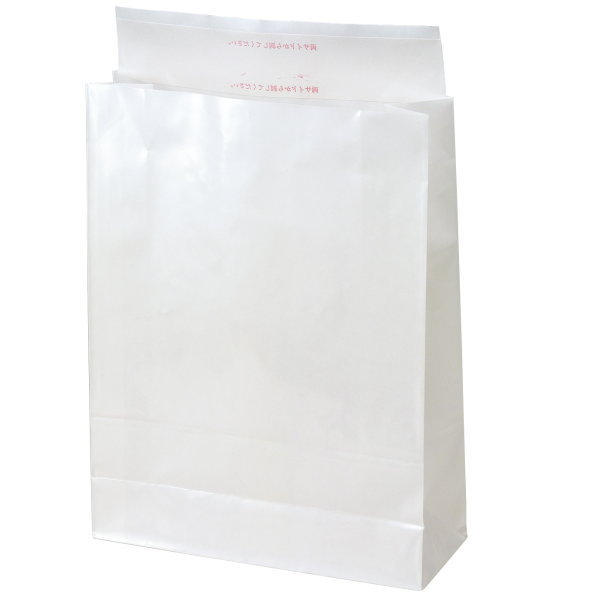 宅配袋 366003 WP PET宅配袋(大) 320×115×420+60 250枚