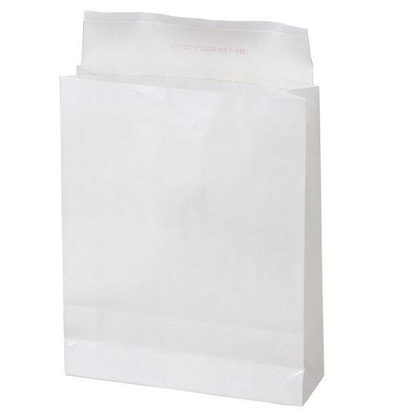 宅配袋 366005 WP PET宅配袋(小) 260× 80×320+60 500枚