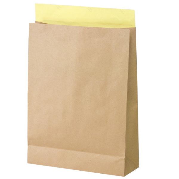 宅配袋 366010 未晒宅配袋(大) 320×115×430+60 300枚