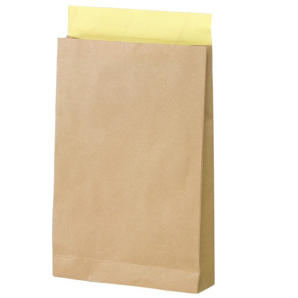 宅配袋 366011 未晒宅配袋(中) 260×70×395+60 300枚