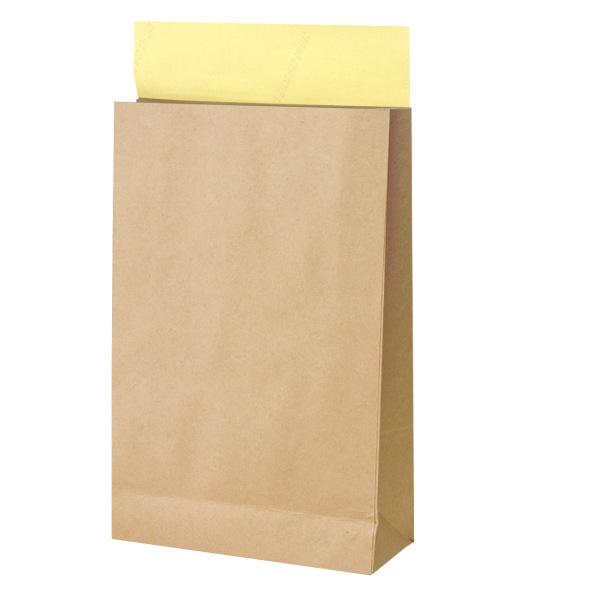 宅配袋 366030 未晒宅配袋(特小) 220×80×340+60 400枚