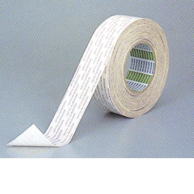 日東電工 両面テープ NO.5000NS 400mm幅×20m長 6巻
