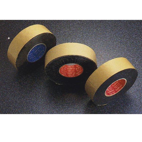 スリオンテック 両面テープ NO.5931 スーパーブチル 幅30mm×長15m 32巻