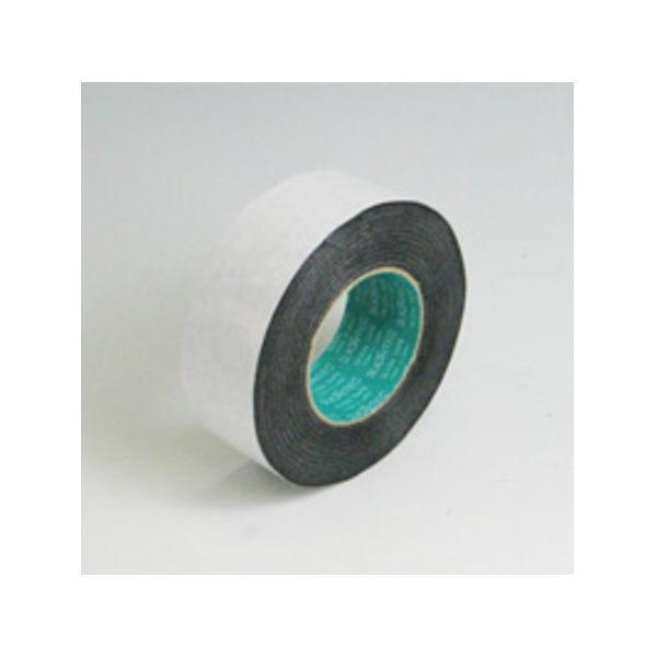 スリオンテック スーパーブチルテープ(両面) NO.5958 幅75mm×長20m 12巻