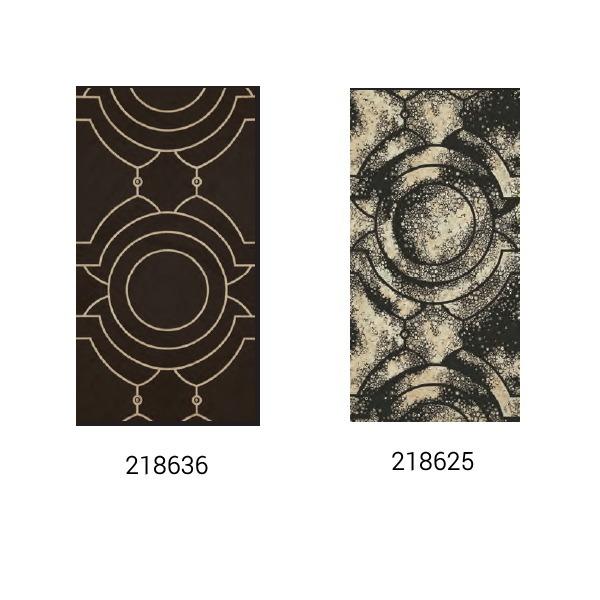 テシード 輸入壁紙 ILLUMINA2 ビーエヌ インターナショナル (オランダ) 218636/218625 53cm×10m