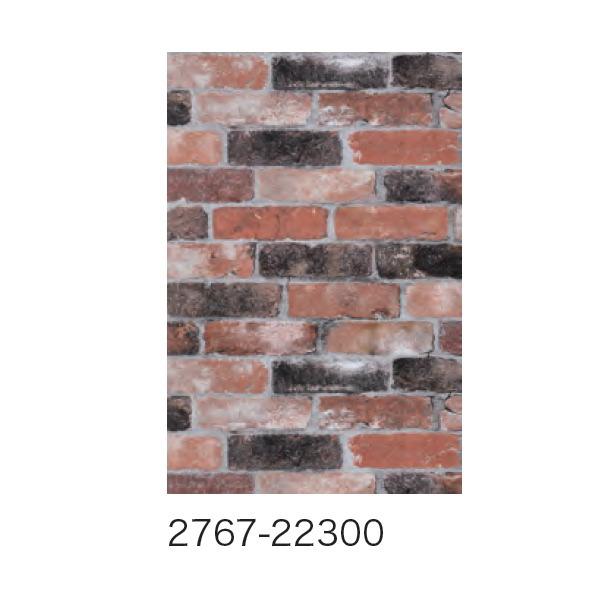 テシード 輸入壁紙 ブリュスター (アメリカ) 2767-22300 53cm×10m