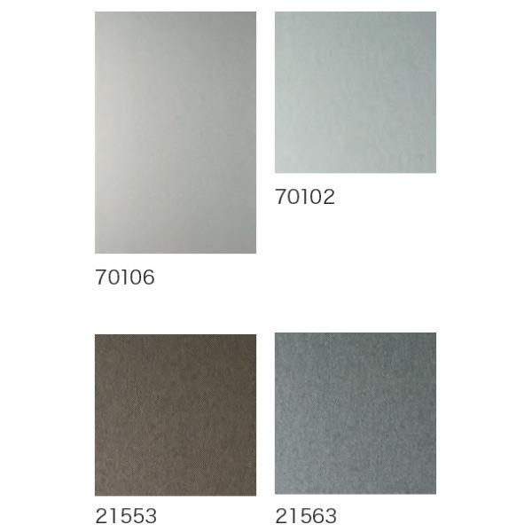 テシード 輸入壁紙 HOOKED ON WALLS Selection フックド・オン・ウォールズ (ベルギー) 53cm×10m