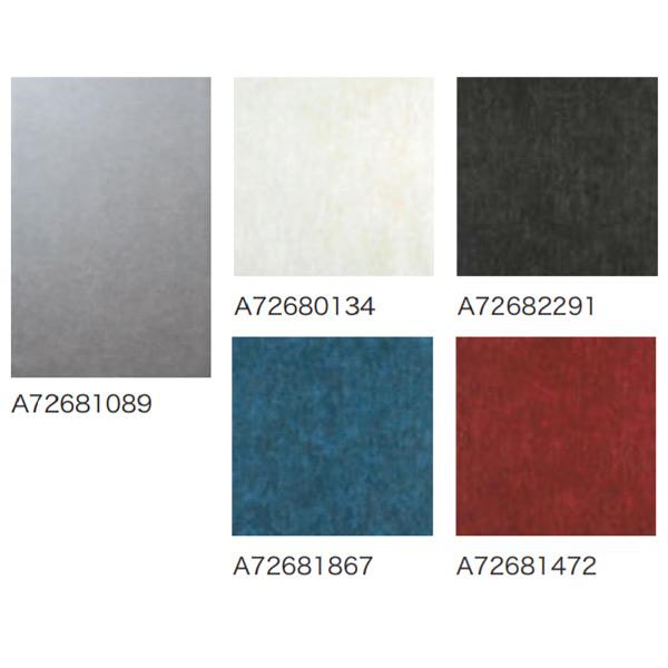 テシード 輸入壁紙 PLAINS & STRIPES カサマンス(フランス) 70cm×10m A7268
