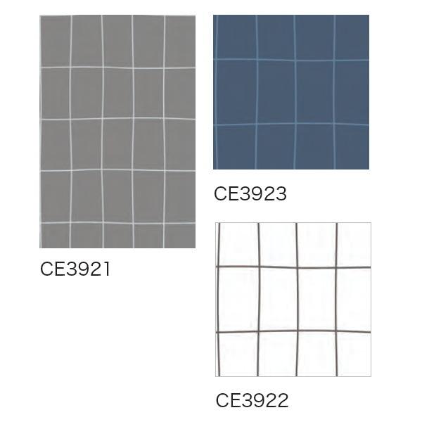 テシード 輸入壁紙 ヨーク (アメリカ) 53cm×10m