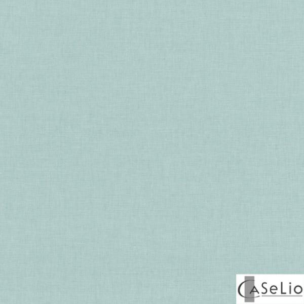 テシード 輸入壁紙 ZAZIE4 カセリオ(フランス) 53cm×10m FAO68526899