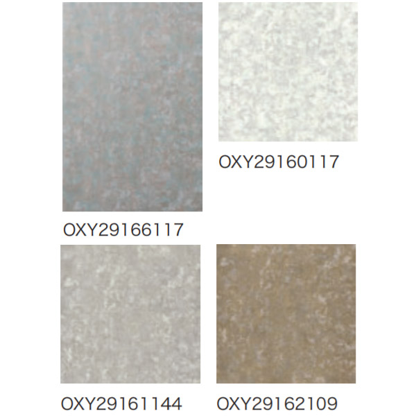 テシード 輸入壁紙 PLAINS & STRIPES カサデコ(フランス) 53cm×10m OXY2916