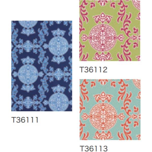テシード 輸入壁紙 THIBAUT Selection ティボー(アメリカ) 69cm×8.2m T3611