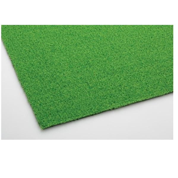 テラモト 人工芝 TOグリーン P7000 MR-012-922-0 182cm巾×20m