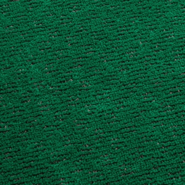 テラモト 雨天用マット ニューテラレイン グリーン MR-025-048-1 900×1800mm