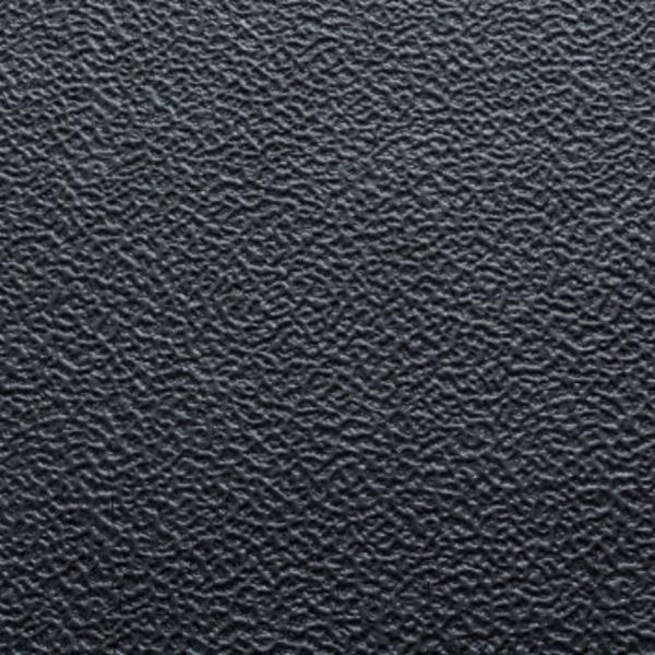 テラモト トリプルシート 2.3mm 黒 MR-154-020-9 1m×20m