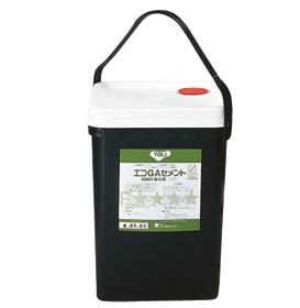 東リ エコGAセメント 大 18kg 1缶