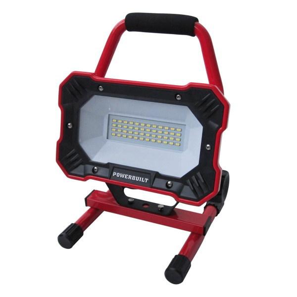 屋外使用可能 LED投光器 EKS0197