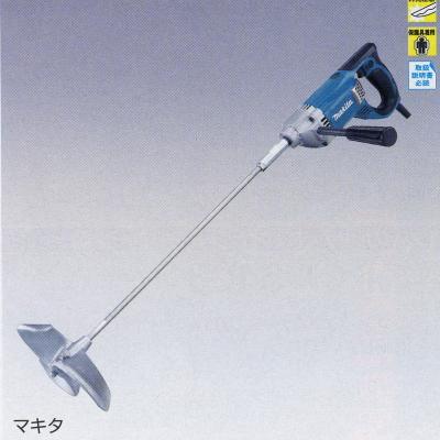 送料無料 マキタ カクハン機 UT2204 1つ 343-026