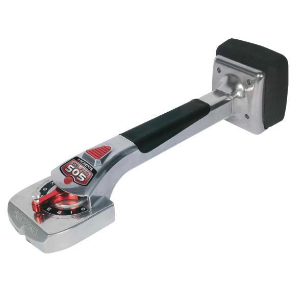 ニーキッカー GELPRO505 25-1065