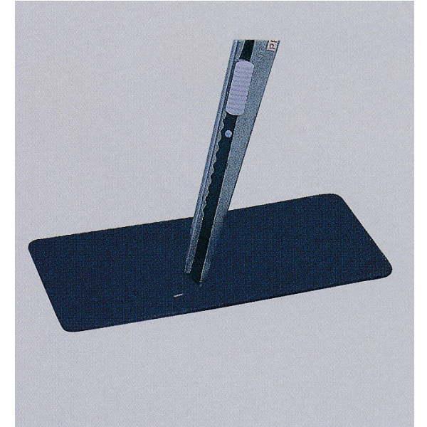 マグネットラバー 80mm×10m 1.5mm厚