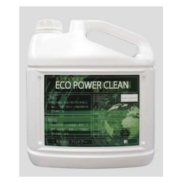 エコパワークリーン 4.5L