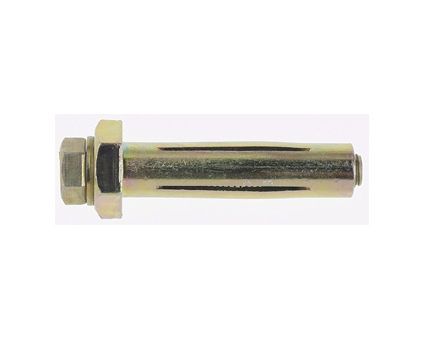 サンコーテクノ ストラタイト SHタイプ SH-1462-M8 100本