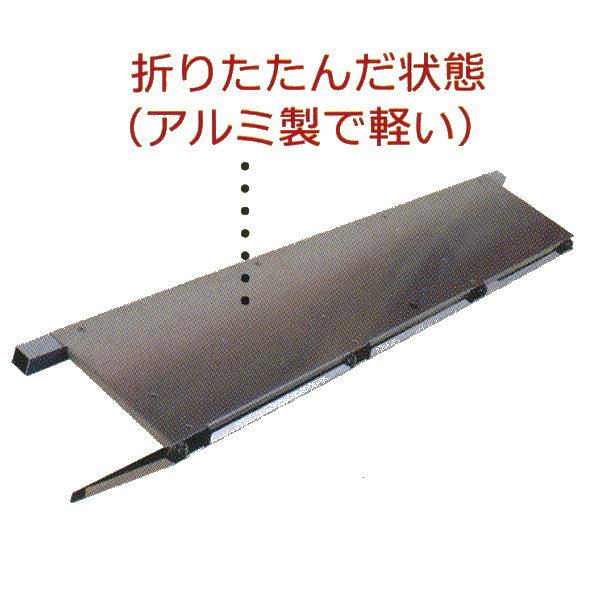 ヤヨイ化学 糊付機用 アルミ製クロス受板 404-990
