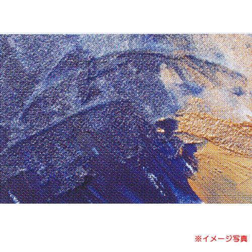 ターナー色彩 ゴールデンアクリリックス用 メディウム ガラスビーズゲル 3L