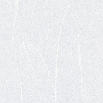 ワーロン 強化障子紙 タフトップ 雲竜 NA-2 巾1350mm×長30m 1巻