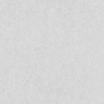 ワーロンプレート 雲竜 V2 1.5mm厚 930×2450mm 1枚 防炎認定品