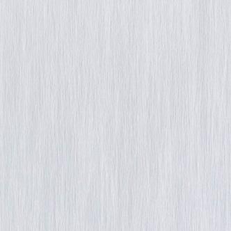 ワーロンプレート ホワイトフォール V95 1.5mm厚 930×2450mm 1枚 防炎認定品