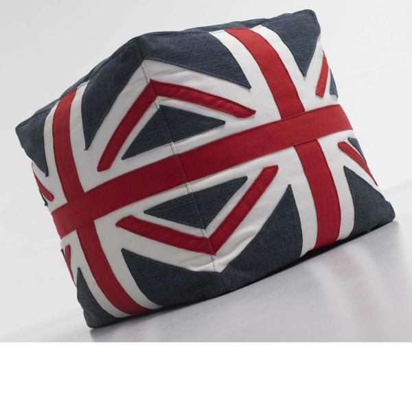 【ファブリックスツール】Lazy Bag Paris(レイジーバッグパリス)lazy bag 159-BB スツール3TYPE有 BL/WH・BL/WH/RD・WH/BK【一部地域送料無料】【whlny】