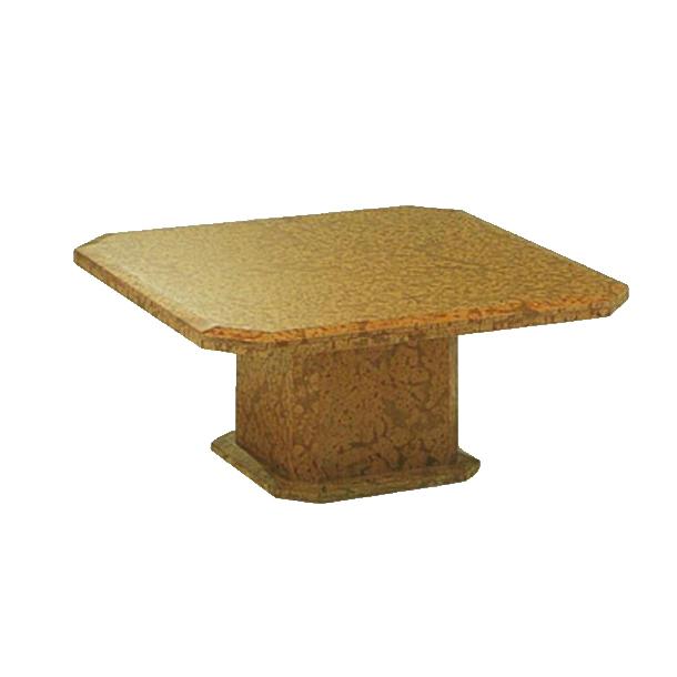 天然大理石テーブル イタリア製 高級家具 SL4117 T トラバーチン RP ロッソピエール RV ロッソヴェローナ NM ネロ マルケニア ゴージャス 在庫、送料お問合わせ下さい