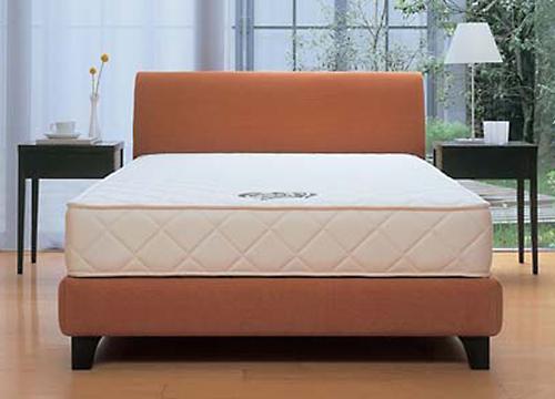 日本ベッド ラフィア