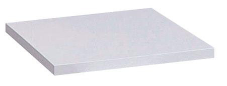 【お買いものマラソン 4/9 20:00~4/16 1:59】 ミキモク Choice(チョイス) CHT-850 UVW ダイニングテーブル 天板 送料無料