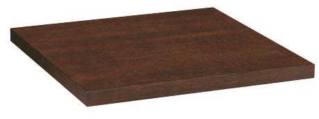 ミキモク Choice(チョイス) CHT-880 SPA ダイニングテーブル 天板 送料無料