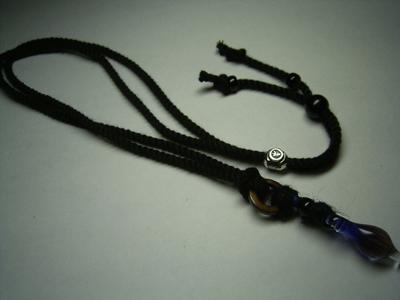 VIVIFY(ヴィヴィファイ)Flavor Necklace【職人の完全手作業による逸品】【ネックレス】