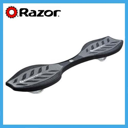 Razor レイザー RIPSTIK AIR PRO リップスティック エアー プロ ブラック