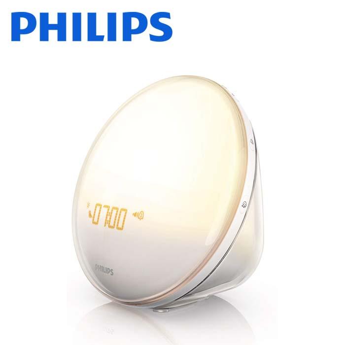 HF3520 Wake-Up Light ウェイクアップライト Philips社