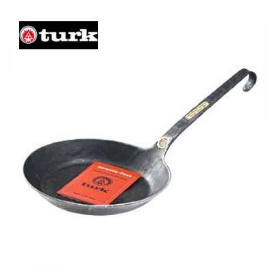 turk classic ターク クラシック フライパン 22cm